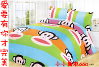 100% bubble cotton quilt sets single quilt cover double quilt duvet cover quilt