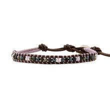 popular one bracelet
