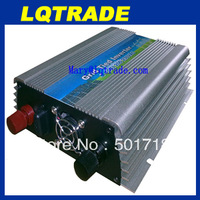600W 220V on grid micro PV inverter, grid tie system