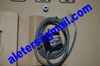 E6C2-CWZ1X  1500P/R new&original Rotary Encoder Made in JP