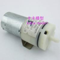 Micro air pump with stand,oxygen pump,DC3-12V ,Aquarium fish tank pump ,parts,free shipping