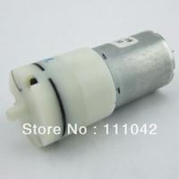 Micro air pump,oxygen pump,DC3-12V ,Aquarium pump, fish tank part,DIY,free shipping