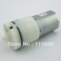 Micro air pump,oxygen pump,DC3-12V ,Aquarium pump, fish tank part,DIY,free shipping