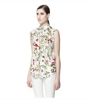 2013 New Style Women Brands Tops with Free shipping