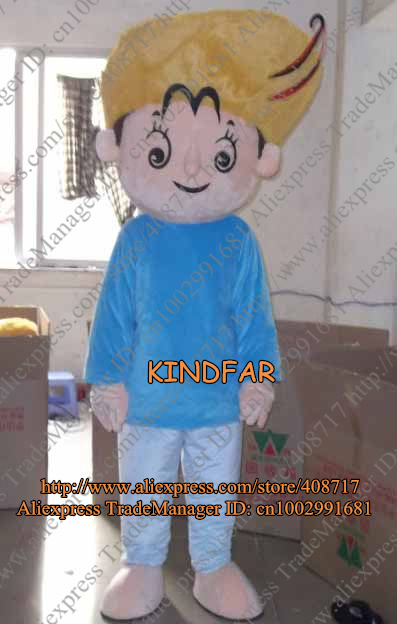 Indian Mascot Costume Man Hindu Hindoo Lad Young Fellow Youngster Character No.3875 Free Shipping(China (Mainland))