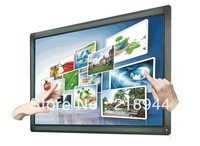 "40""  LCD LED TV touch screen"