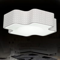 Modern brief acrylic ceiling light ceiling light ceiling light 2012