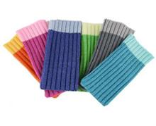 wholesale ipod socks