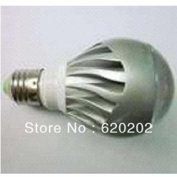 5w E27 Corn Bulb