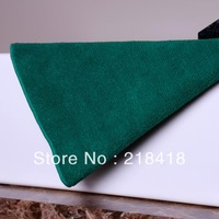 65*40cm car cleaning towel 100% microfiber cloth 10 pieces one lot  auto supplies car wash high quality free shipping
