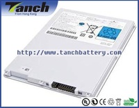 Replacement  laptop batteries for Q550,FPCBP313,/C,AP,LB,Z,CP520130-01,FPCBP315Z,FMVNBP203,7.2V,4 cell
