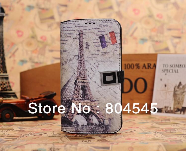 Чехол для для мобильных телефонов HKHB Samsung Galaxy S4 i9500 + + S11, 6