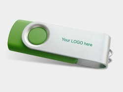 4GB/8GB/16GB USB Memory Drive USB 3.0 Flash Memory Pen Drive U305-Linda(China (Mainland))