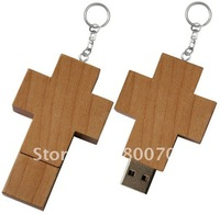 Eco friendly nature wood usb flash drive 2.0,factory manufacture  ,free laser logo wooden usb sticks,2gb 4gb 16gb bulk items