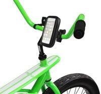 Waterproof Case Bike Bicycle Phone Handlebar Holder For iphone 5 5S,  anti water Bag Case