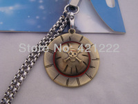 Wholesale NEW Japan Anime ONE PIECE Luffy Hat Pendant Cell Phone Strap Key chain collect gift