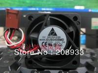 Delta / Delta 4020 EUB0405MD 5V 0.24A