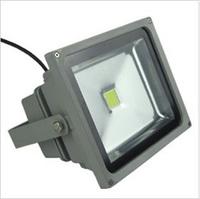 30w led flood light led flood light high power flood light outdoor lighting sign lights