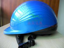 wholesale protec helmet
