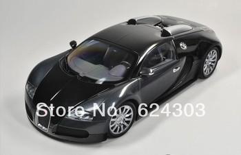 Free Shipping! 2013  newest !  1:18 MINICHAMPS bugatti veyron alloy car models