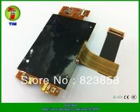 100% new  Original flex cable for SE u20 U20i x10 mini pro flex cable,mobile phone flex cable for sony Ericsson, free shipping