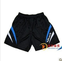 Free shipping. NEW BUTTERFLY LIMAX TABLE TENNIS SHORTS/ sport shorts of man and woman common use/Relax shorts