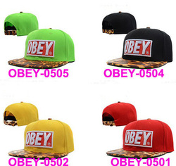 Free Shipping 20pcs/lot cotton baseball twist hats, Wholesale Supreme Court, turning cover new label, mixed order(China (Mainland))