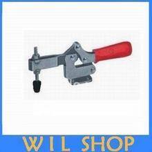 clamp price
