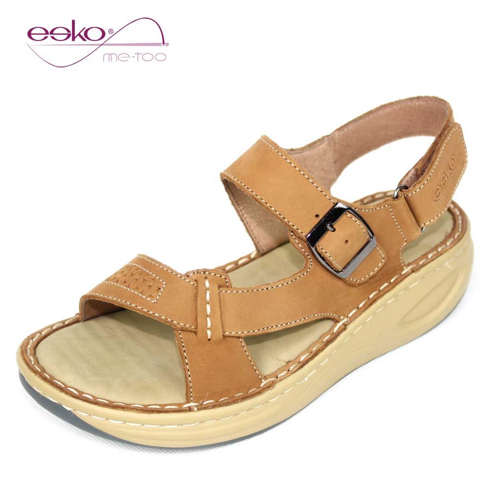 Elegant Forever CALISTA40 Womens White Fashion Comfort Sandals  EBay