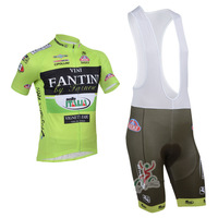 2013 vini fantini Team Cycling Jersey/Cycling Wear/Cycling Clothing and shorts bib suite-vini fantini-1A  Free Shipping