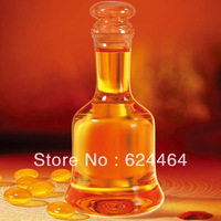 Hot sale!!100g Ningxia Goji Berry seed oil, wolfberry seed oil, good for skin hydrated,free shipping
