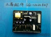 Air conditioning parts, air conditioner inverter module TM-31T