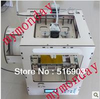3D Printer 2013 updated version  for MakerBot Replicator| newer  3D Printer