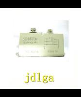 SKD82/16 ,SKD82-16,Power Bridge Rectifiers, International,BRIDGE RECTIFIER, 3PH, 150A, 1.6KV SCREW.
