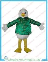 Мужской маскарадный костюм JWUP  TDC-24
