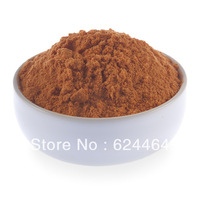[Ns-Bio] 200g Spray-dried Goji Juice Powder,wolfberry powder,100% Raw+ Premium Quality +Highly water soluble+Free Shipping