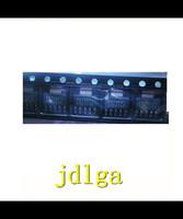TPS79533DCQ TPS79533 SOT223-6 IC Free shipping
