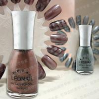 Nail art supplies magic nail polish magnetic nail polish oil bottle 48 3