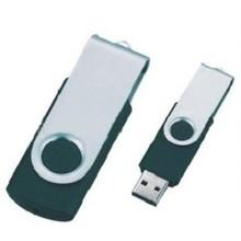popular 128gb usb drive