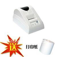 58III POS Terminal Printer; POS Thermal Printer; POS Thermal Receipt Printer 58mm paper width+60mm/s