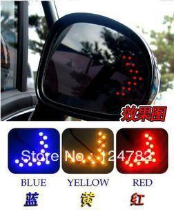 http://i01.i.aliimg.com/wsphoto/v0/906862595/Free-shipping-car-hidden-arrow-14-smd1210-rearview-mirror-led-decorative-lights-reverse-direction-turn-signal.jpg_350x350.jpg