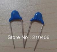 Y1 Y2  102/250VAC 1000PF 1NF AC capacitor