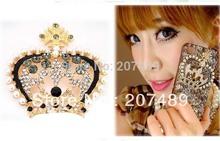 Бисер  от China Rui International Trade Co., Ltd, материал искусственный кристалл, металл артикул 906876313