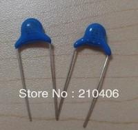 Y1 Y2   472/250VAC 4.7NF 4700PF   AC capacitor