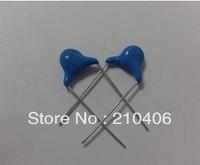 Y1 Y2  331/400VAC 330PF 0.33NF  AC capacitor