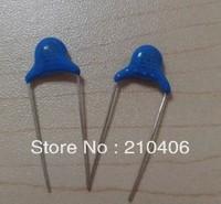 Y1 Y2  0.33NF 331/250VAC 330PF  AC capacitor