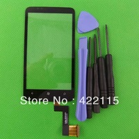 Wholesale for HTC Spark 7 Trophy T8686 Touch Screen Digitizer