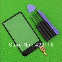 Wholesale for HTC Desire HD A9191 Touch Screen Digitizer