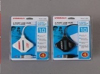 I-1005 isoon 4 2.0 hub 1000g hard drive