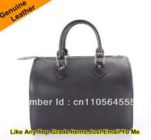 popular epi handbag